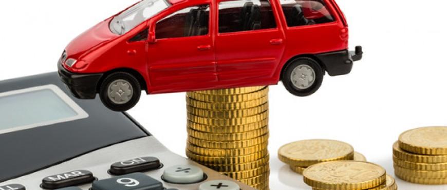 Hogyan spórolj az autókölcsönzési díjon?
