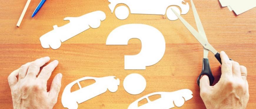 Autókölcsönzés hosszú távra?