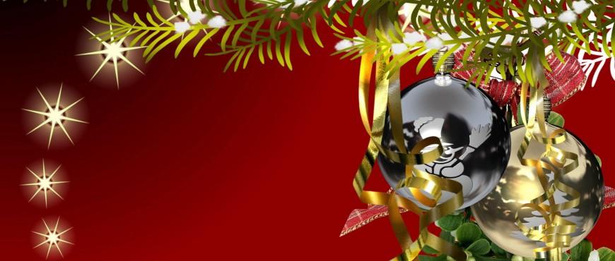 Autókölcsönzés Karácsonykor
