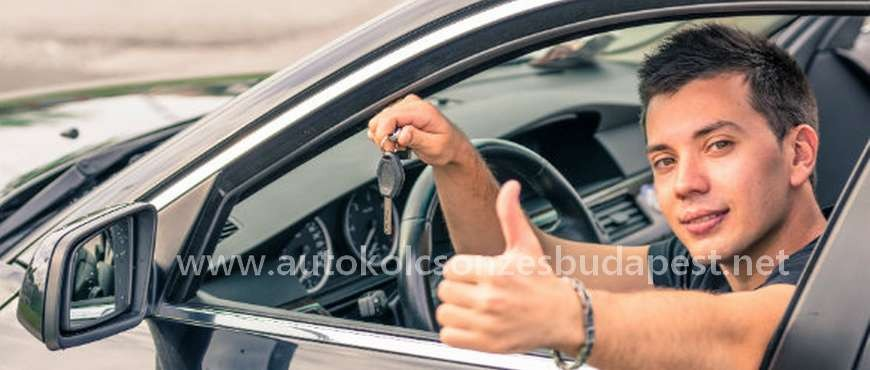 Autót bérelsz? Ezekre ügyelj!